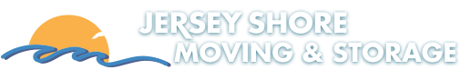 Jersey Shore Moving & Storage