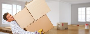 Moving Services  Jersey Shore Moving & Storage