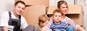 Moving & Storage Services Asbury Park