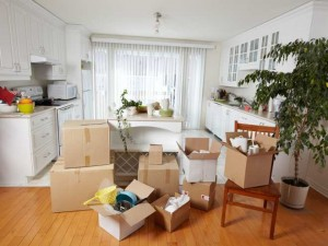 Moving & Storage Services Manahawkin