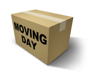 Moving & Storage Services Manalapan