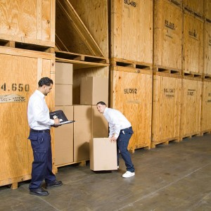 Moving & Storage Services Neptune