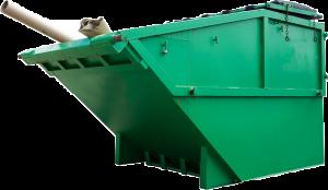 Junk Removal & Dumpster Rentals