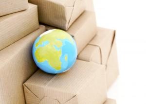 Moving & Storage Services Atlantic Highlands