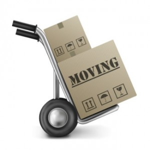 Moving & Storage Services Brick Township