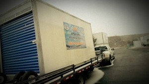 Moving & Storage Services Wall Township NJ
